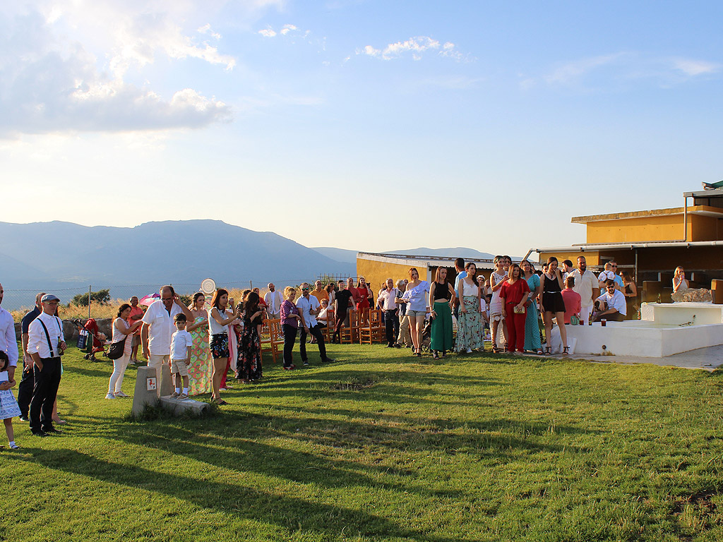 vistasreales-eventos-familias-2